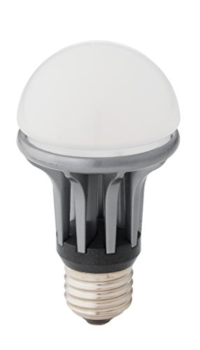 ampoule-led-e27-blanc-chaud-9-w