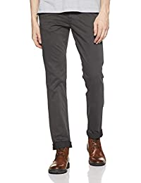 baf213fea9 Indian Terrain Men's Pants Online: Buy Indian Terrain Men's Pants at ...