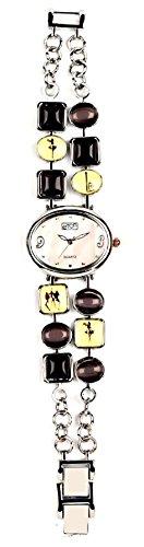 Reloj Eton para Mujer 3106L-CHBK
