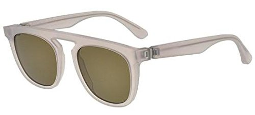 mykita-maison-margiela-mmraw004-geometrico-acetato-donna-coconut-water-raw-brown-solid817-51-19-145