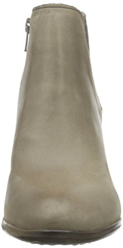 Bullboxer 849516e6l, Bottes Classiques femme Marron - Braun (Tacp)