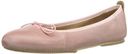 Bisgaard 80903114 Mädchen Ballerinas Pink (15 Pale)