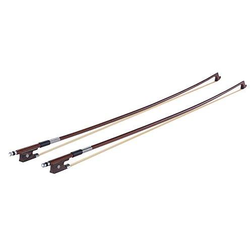 ammoon-tamano-completo-4-4-violin-del-violin-del-arco-ronda-bien-equilibrado-brasil-palo-de-madera-c