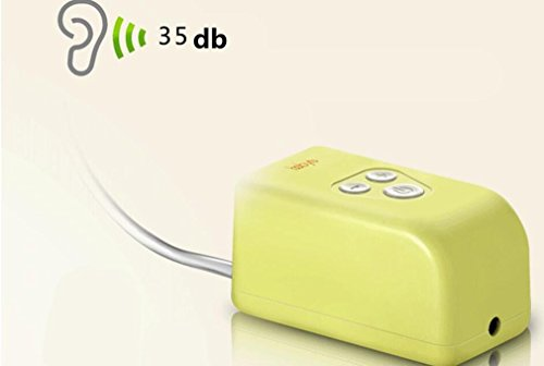 NWYJR Breast Pump confort prolactine large-bouche grande suceuse Massage électrique tire-lait