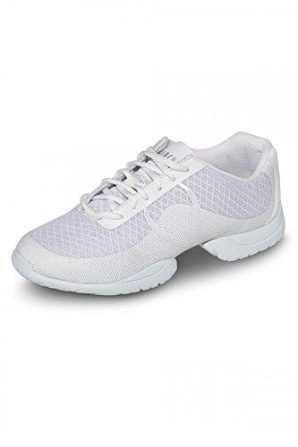 Bloch Sneakers Blanc
