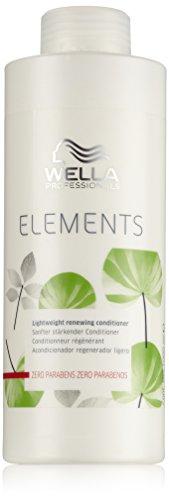 wella-elements-sanfter-starkender-conditioner-1er-pack-1-x-1-l