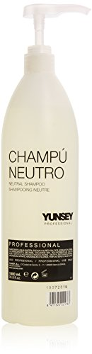 Yunsey Champú neutro - 1000 ml