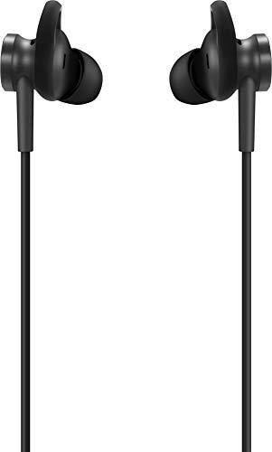 Huawei 55030114 Active Noise Canceling Earphone 3, cm-Q3 Schwarz - 3