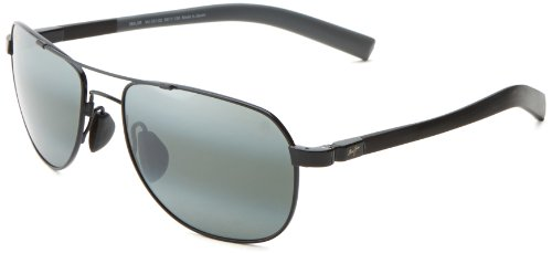 maui-jim-327-guardrails-327-02