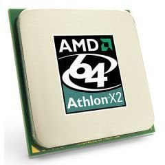 AMD Athlon X2 Dual-Core 6000+ 3GHz 1MB L2 - Procesador
