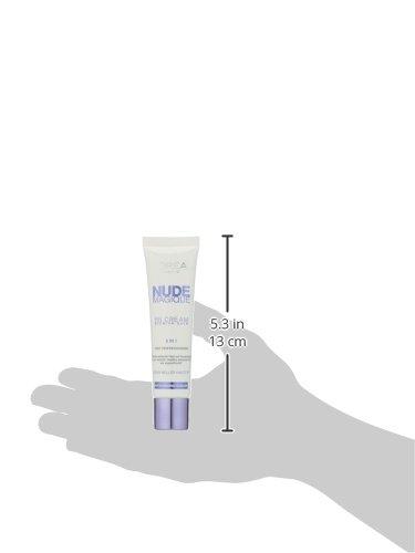 L' Oréal Paris nude Magic Blemish Balm Cream 30ml