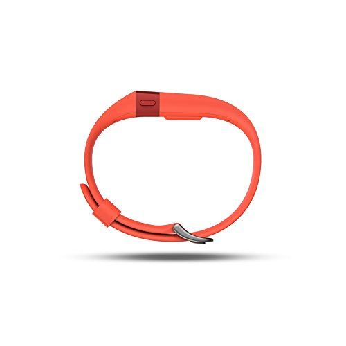 Fitbit Charge Hr – Pedometers