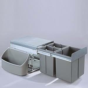 corner masterboy 3 f r diagonaleckschr nke abfallsammler. Black Bedroom Furniture Sets. Home Design Ideas