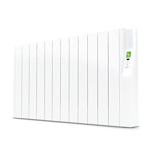 Rointe Radiador eléctrico bajo Consumo