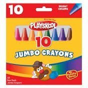 playskool-jumbo-crayons-non-toxic-10-count-by-playskool