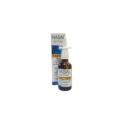 3-chenes-spray-nasal-7-actifs-50-ml