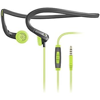 Fabulous Sennheiser Pmx 684I In Ear Neckband Sports Headphone Amazon Co Uk Wiring Database Obenzyuccorg