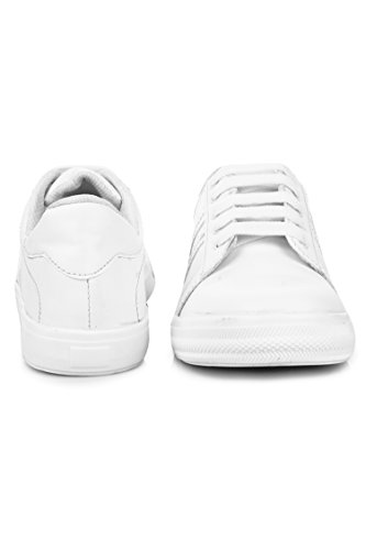 Trase-Zenith-Sneaker-Casual-Shoes-for-Women-Girls