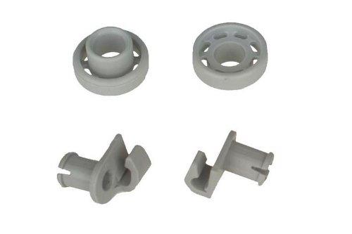 original-bosch-siemens-00424717-424717-korbrolle-rolle-rad-geschirrkorb-fur-oberkorb-2-stuck-spulmas