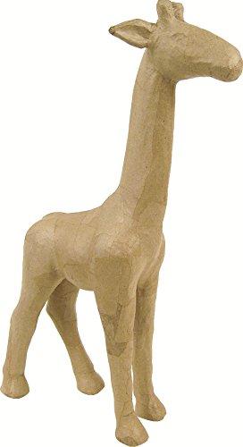 decopatch-figura-para-decoracion-y-manualidades-papel-mache-tamano-grande-10-x-29-x-56-cm-diseno-de-