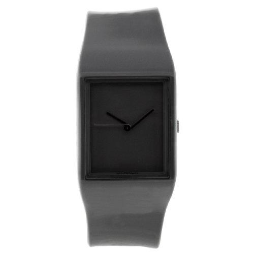 Philippe Starck Uhr Quarz PH5034