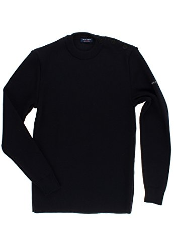 saint-james-pullover-rochefort-u-grossemfarbenblaucc