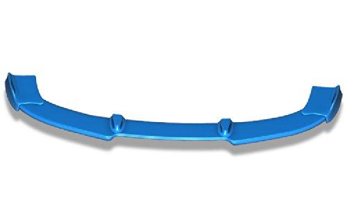 RDX Racedesign RDFAVX30656 Frontspoiler, Anzahl 1