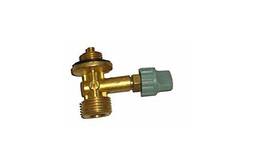 rubinetto-laton-adattabile-bottiglia-1346-n