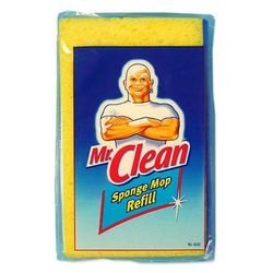 mr-clean-sponge-mop-with-scrubber-refill-classic-easy-snap-on-on-1-pezzi