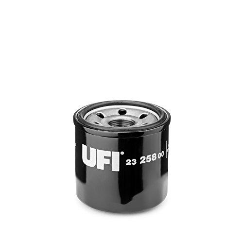 R205 Serie (Ufi Filters 23.258.00 Ölfilter)