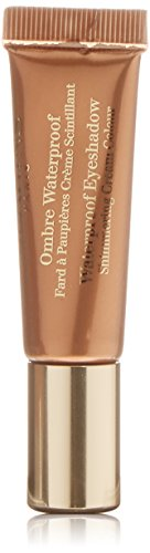 Clarins 825-40937 Ombre Waterproof ombretto - 7 ml