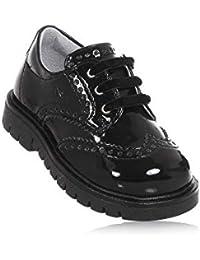 Amazon.it  Inglesina - Scarpe per bambine e ragazze   Scarpe  Scarpe ... 995fe1f711a