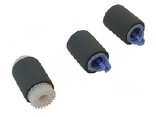 HP Q7491-67903Transfer Roller