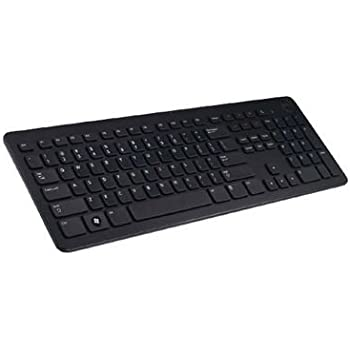 buy dell kb213 wired keyboard online at low prices in india dell reviews ratings. Black Bedroom Furniture Sets. Home Design Ideas