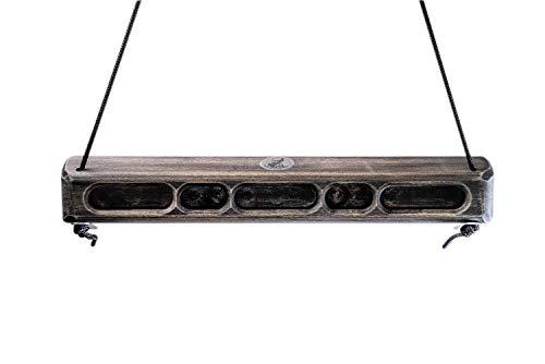 Aldi Entfernungsmesser Xxl : Günstig captain fingerfood kletterboard trainingsboard hangboard 180