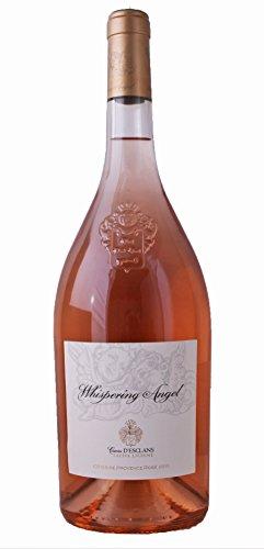 Chteau-DEsclans-Whispering-Angel-2016-Magnum-1-x-15-l
