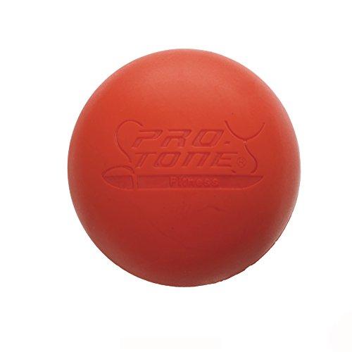 Zoom IMG-2 protone palla medica lacrosse per