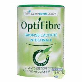 Nestlé NIDAL - OPTIFIBRE