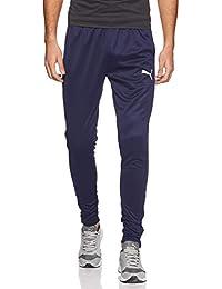 1d5264abd99e36 Viola - Pantaloni sportivi / Abbigliamento sportivo ... - Amazon.it