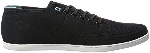 Boxfresh Herren Sparko Sneaker Blau (Navy)