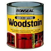 ronseal-750-ml-quick-drying-wood-stain-deep-mahogany