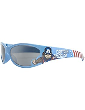Alfred Franks - Gafas de sol - para niño azul azul
