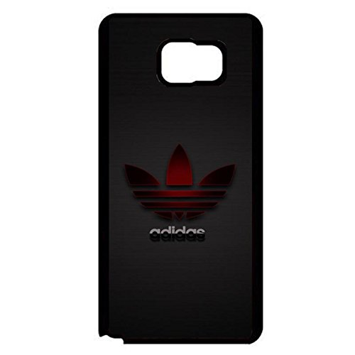 Logo Custom Luxury Series-Custodia per Samsung Galaxy Note, 5 personalizzabile-Cover per cellulare Color-keg720