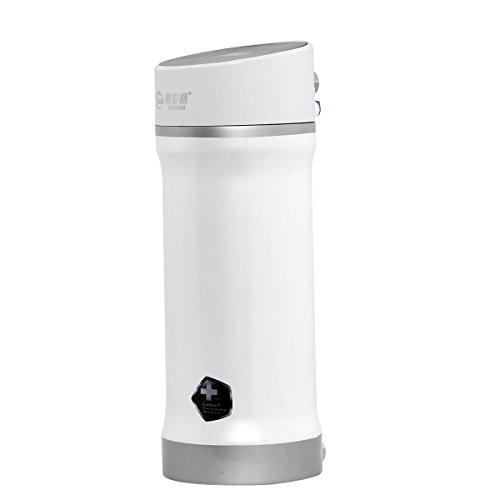 raoluns-generale-ultrafiltrazione-depuratore-di-acqua-elettrico-completamente-automatico-intelligent