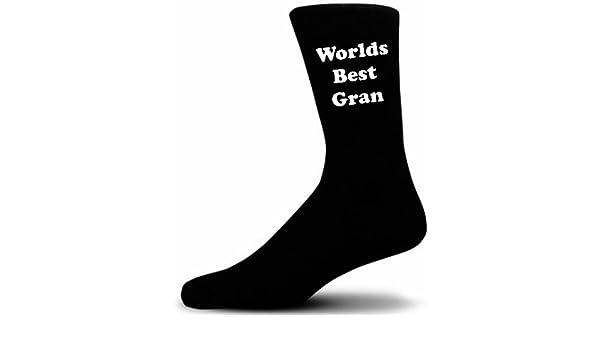 Future Plumber Black Novelty Socks  ….Luxury Cotton Novelty Socks