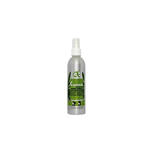 Arcanatura - Copronat spray 250 ml