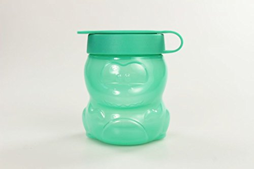 tupperware-contenitori-dino-snack-bambini-baby-bambini-box-barattolo-300-ml-turchese-14855