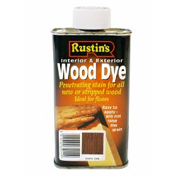 rustins-interior-exterior-wood-dye-250ml-dark-oak