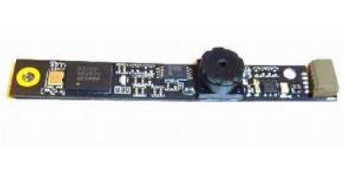 HP 432960-001Notebook Spare Part Komponente für Laptop (Web Camera, Pavilion dv9000) schwarz - Hp Dv9000 Laptop