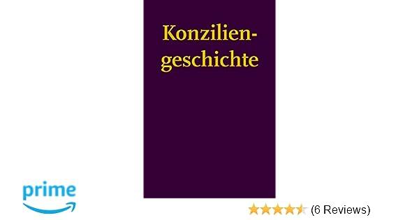 PLANERSTICKER Zur/ück zu Schule /• Funktionellplanersticker /• Flaggensticker /• Planer und Organizer /• Zeitplan /• Schreibwaren /• Washi Tape /• Tagebuchsticker